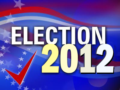 Election%202012