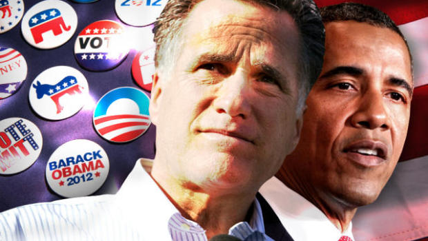 obama_romney_votebuttons_2_640x480_620x350