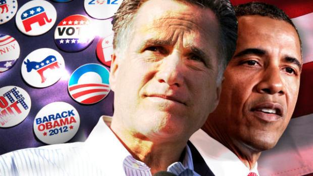 obama_romney_votebuttons_2_640x480_620x350